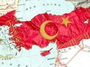"""نائب برلماني مقرب من أردوغان يدعو إلى قيام """"تركيا الكبرى"""""""