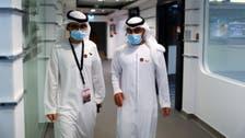 Coronavirus: UAE reports 390 new cases, one COVID-19 death