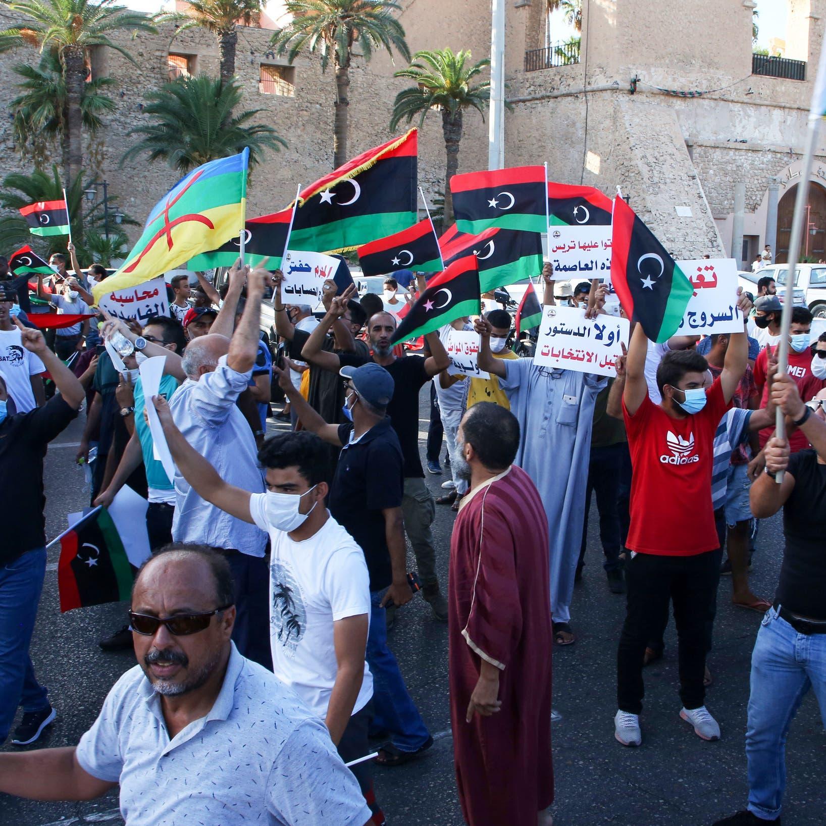 الأمم المتحدة: تحول لافت بليبيا.. وحاجة لعملية سياسية شاملة