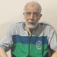 تفاصيل القبض على محمود عزت مخزن أسرار الإخوان في مصر