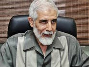 هل أرشد قيادات في الإخوان عن محمود عزت؟