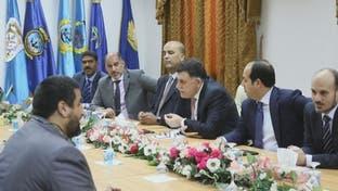 توقيف وزير الداخلية فتحي باشاغا .. والأخير يطالب بجلسة تحقيق علنية