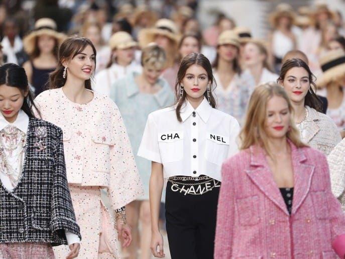 أي مصير ستواجهه صالونات وأسابيع الموضة المقبلة؟