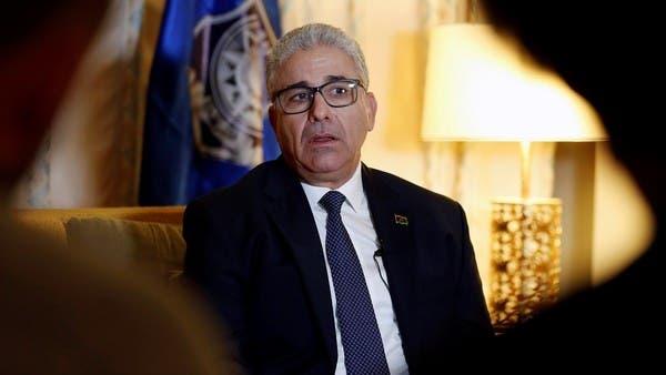 ليبيا.. تعرف بالتفاصيل إلى الميليشيات التي تدعم باشاغا