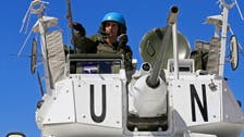 UN unanimously votes to renew mandate of peacekeeping force in Lebanon