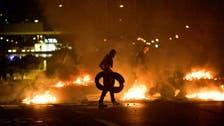 Far-right activists burn Quran in Sweden sparking riots, unrest