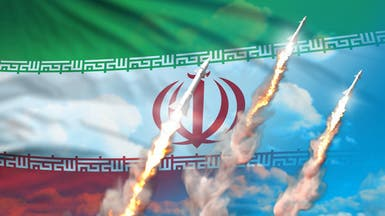 شخصيات فرنسية: رفع حظر الأسلحة عن إيران خطأ استراتيجي كبير
