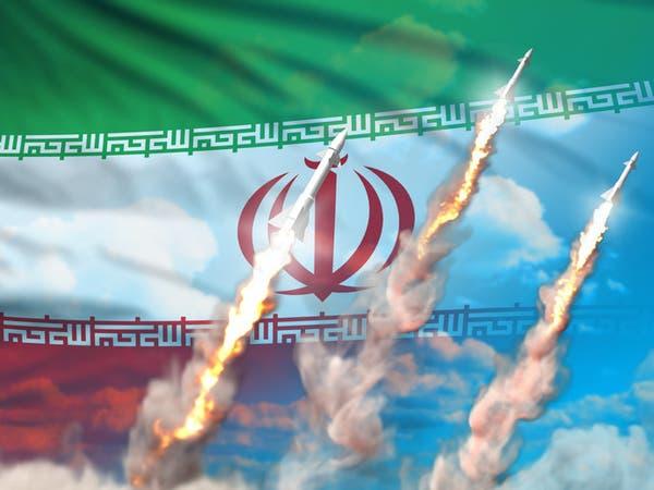 الإيرانيون يعانون من الغلاء.. وروحاني يبشرهم بشراء الأسلحة