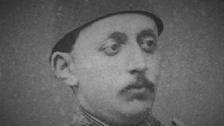 ذكرى وفاة سلطان عثماني حاول الانتحار وخطفوه 3 مرّات