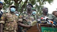 Mali's military junta postpones first meeting over transfer of powers