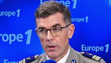 الجيش الفرنسي: التدريبات في شرق المتوسط هدفها خفض التصعيد