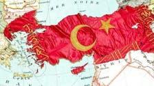 Seljuq Empire map reveals Erdogan's dream of reviving the Ottoman conquests