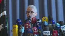 لیبیا: وفاق حکومت نے وزیر داخلہ کو کام سے روک دیا، انقلاب کی منصوبہ بندی کی خبریں