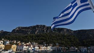 هدوء نسبي شرقي المتوسط.. واليونان حذرة من نوايا تركيا