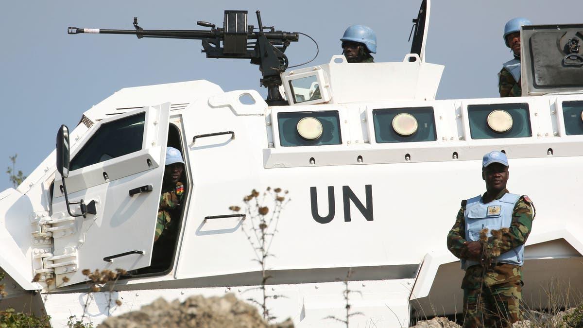 مجلس الأمن يخفض عدد القوات الأممية في لبنان بضغط أميركي