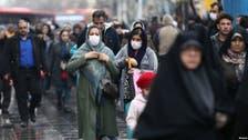 """عضوية إيران في هيئة الأمم المتحدة للمرأة.. """"يوم أسود للنساء"""""""