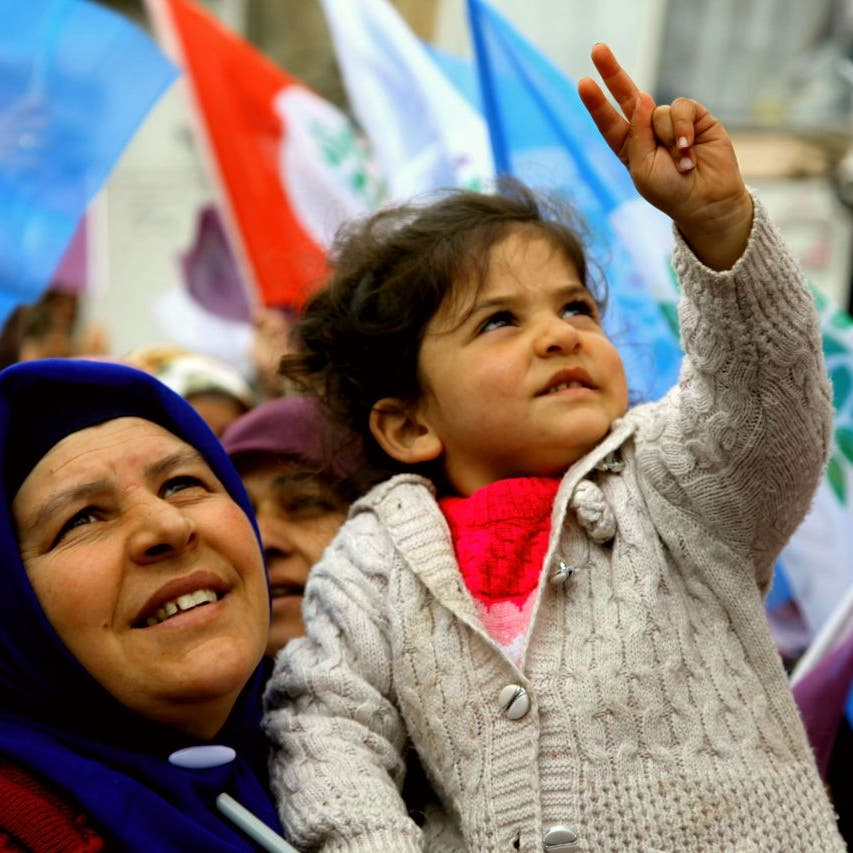 """""""أنا عربي من تركيا"""".. شهادات عن سياسة تهميش وتتريك"""