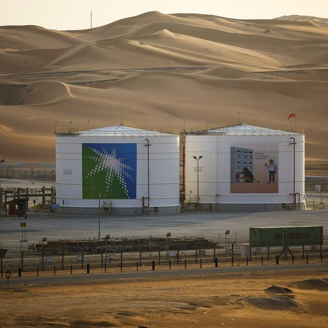 مصادر: السعودية صدرت 6.1 مليون برميل من النفط في سبتمبر