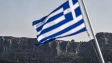 هرباً من بطش أردوغان.. طالبو لجوء أتراك يصلون اليونان