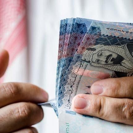 نمو إقراض البنوك السعودية للقطاع الخاص 13% بـ 12 شهراً