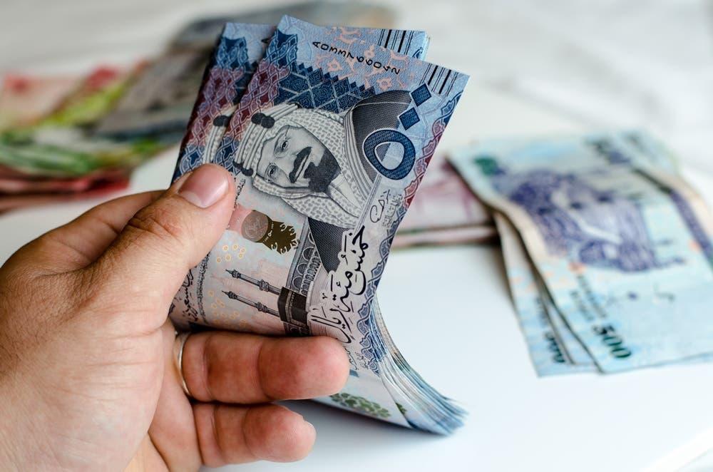 قروض الأفراد من البنوك السعودية تمثل 36% من إجمالي القروض بالقطاع