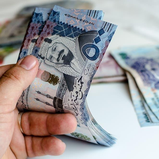 KPMG: طلب متزايد على التمويل العقاري بالسعودية رغم كورونا