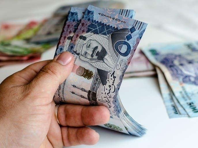 خبر إيجابي للمستدينين السعوديين.. الفائدة المتغيرة لمدفوعاتكم تنخفض