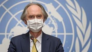 أوساط سورية منزعجة من تركيا.. شكوى للأمم المتحدة