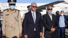 ميليشيات مصراتة في طرابلس.. وباشاغا يريد تحقيقاً علنياً