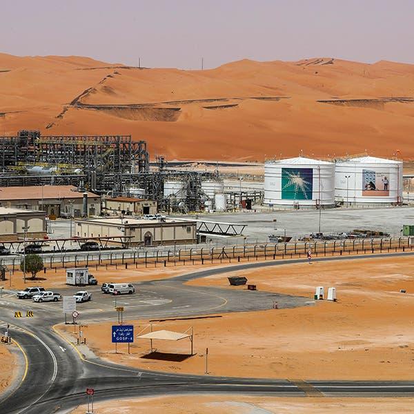 السعودية ترفع أسعار بيع النفط لآسيا في يوليو