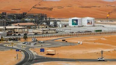 صادرات النفط السعودية في يوليو ترتفع لـ5.73 مليون برميل يومياً