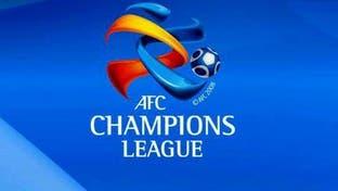 ادامه لیگ قهرمانان آسیا؛  20 تا 30 درصد از ظرفیت ورزشگاهها استفاده میشود