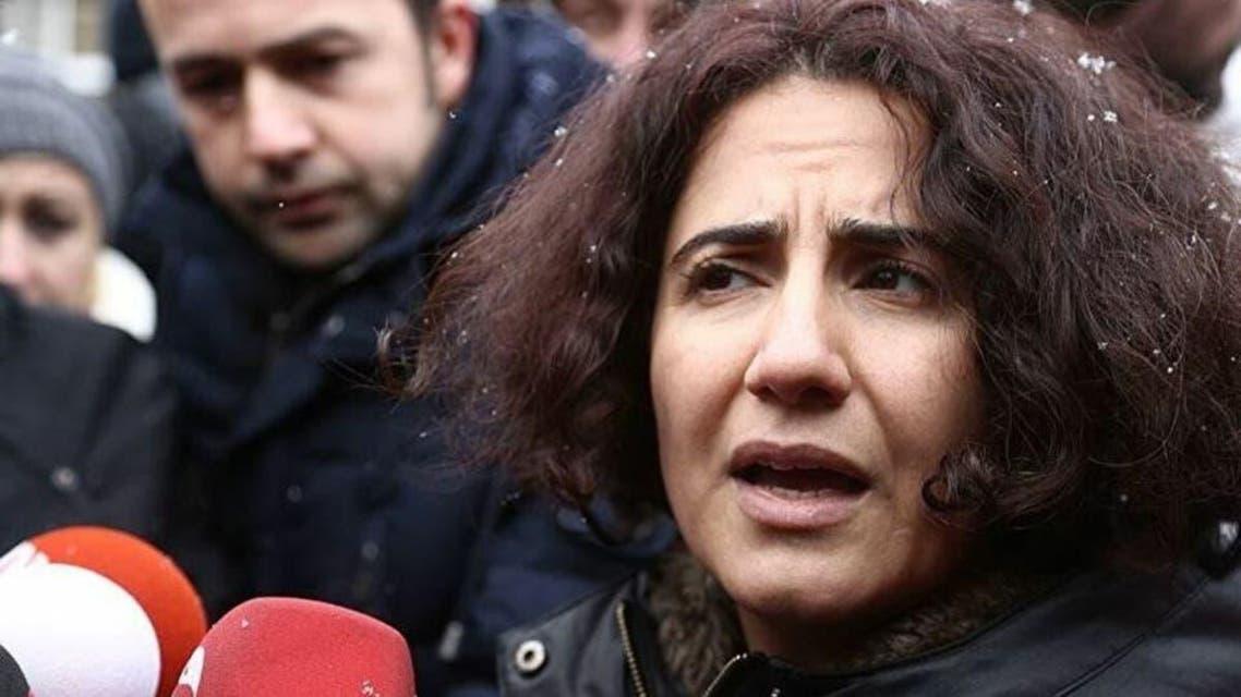 Turkey: Hunger strikes