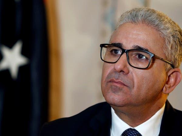 """مصادر """"العربية"""": خلافات في غرب ليبيا حول تقاسم المناصب"""