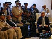 الجيش الليبي على خط أزمة الوفاق: باشاغا يمثل مصالح خارجية
