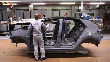 السيارات الكهربائية ستظل أعلى تكلفة من التقليدية لـ10 سنوات