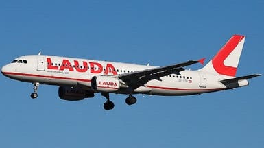 كويتي وصل من فيينا فاعتقلوه مع آخر إيطالي بمطار لندن