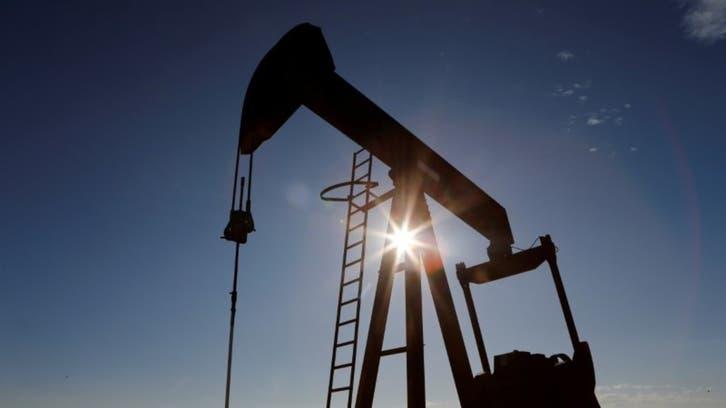 النفط يعمق خسائره لأكثر من 6%.. وبرنت دون 37 دولارا