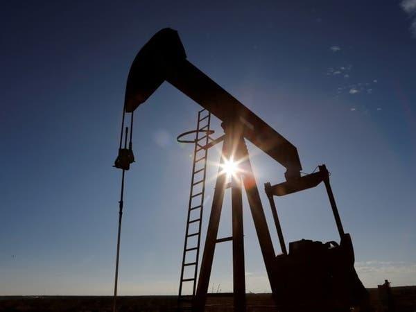 النفط يتأرجح حول 42 دولارا.. كيف يقيم الخبراء المستويات الحالية؟