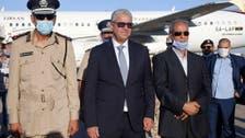 مصراتہ ملیشیا طرابلس پہنچ گئی، وزیر داخلہ کی کھلی تحقیقات کرانے کی خواہش