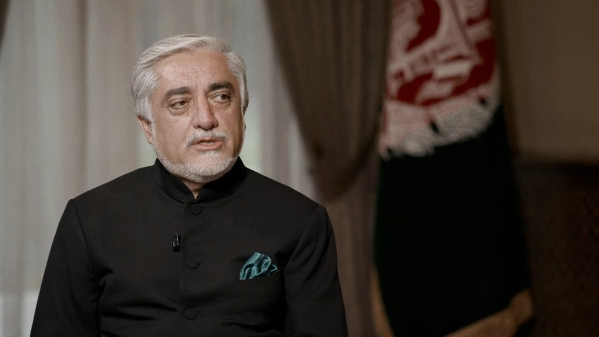 Afghanistan ready for Taliban negotiations: High Council for National Reconciliation thumbnail