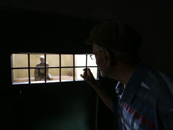 قمع مستمر.. أكثر من 64 ناشطا كرديا في إيران