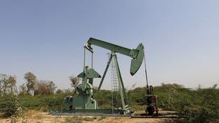 """هذه توقعات """"غولدمان ساكس"""" لأسواق النفط"""