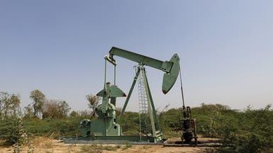 النفط يهبط مع تباطؤ واردات الصين.. وبرنت قرب 42 دولارا