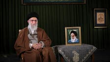 Iran and al-Qaeda: Covert cooperation veiled by apparent animosity