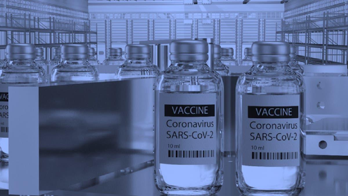 Coronavirus: EU offers $478 mln to WHO-led COVID-19 vaccine initiative thumbnail