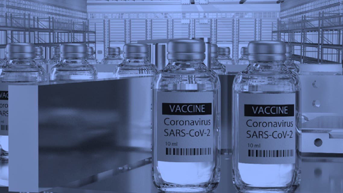 CEPI, GAVI, and WHO have launched COVAX to ensure equitable access to COVID-19 vaccines and end the acute phase of the pandemic by the end of 2021. (Twitter/@CEPI vaccines)