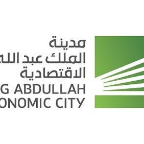 10 ملايين عملية بحثية لدى مركز الملك عبدالله للدراسات البترولية