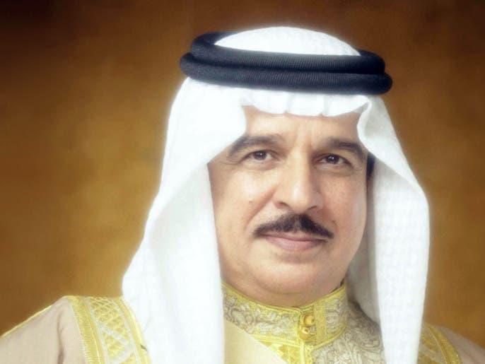 ملك البحرين: نثمن دور السعودية لتحقيق الاستقرار في المنطقة