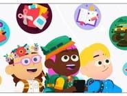 Kids Space.. من غوغل لجعل أجهزة أندرويد مناسبة للأطفال